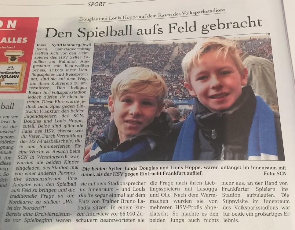 Sylter Spiegel 14.10.15klein