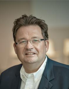 Jörn-Hauke Hoppe (Telefon: 04651 / 87 89 154)