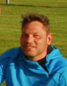 Marko Schneider-Pauly