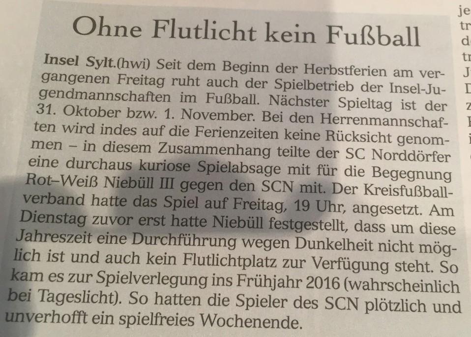 S Spiegel 14.10.15klein